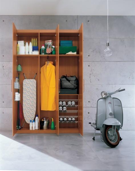 Mobili e arredamento: Mobili lavanderia prezzi