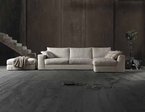 domus arredi lissone,divano ,pacchetto offerta,mobili sconto,arredamento completo