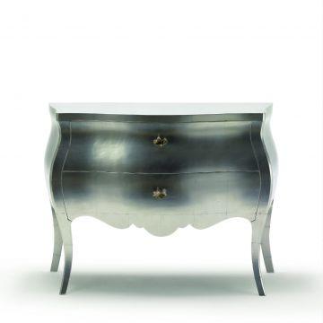 Foglia D\'argento | Non solo mobili