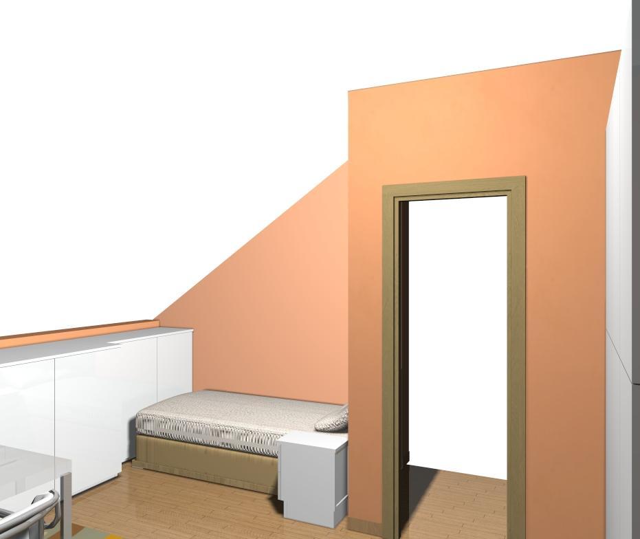 Casa piccola archives non solo mobili cucina soggiorno for Arredamento salvaspazio mobili multifunzionali