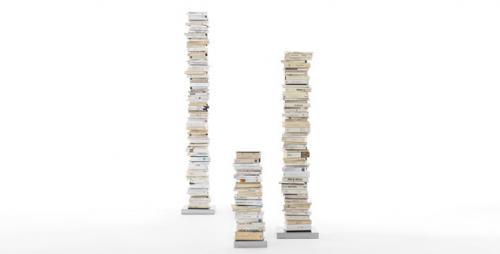 Libreria ptolomeo opinionciatti.jpg