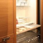 Veneta cucine   Non solo mobili