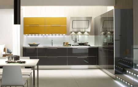Veneta cucine non solo mobilinon solo mobili - Mobili veneta cucine ...