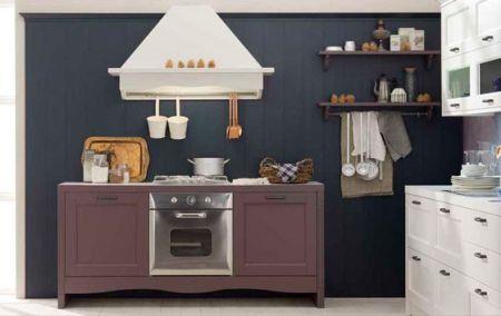 Gretha veneta cucine non solo mobili - Gretha veneta cucine ...