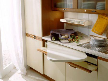 Veneta cucine non solo mobilinon solo mobili for Veneta arredi